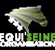 logo_Equi