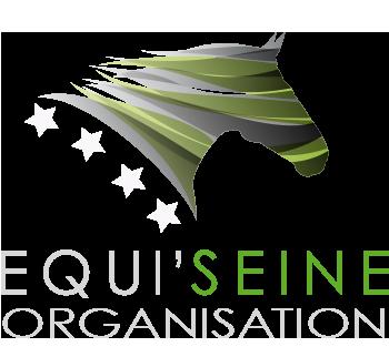 EquiSeine